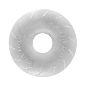 Perfect Fit SilaSkin Cruiser Ring: Penisring