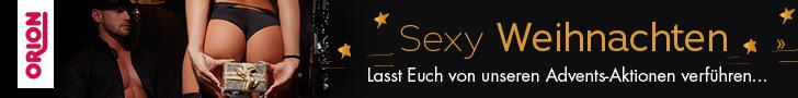 Erotik zu Weihnachten